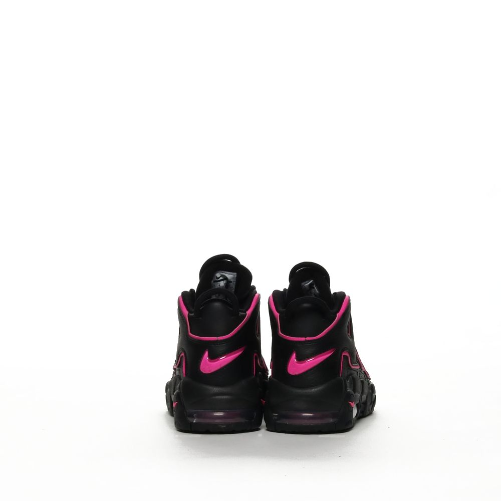 <!-- this list order is intentional -->             Nike air more uptempo