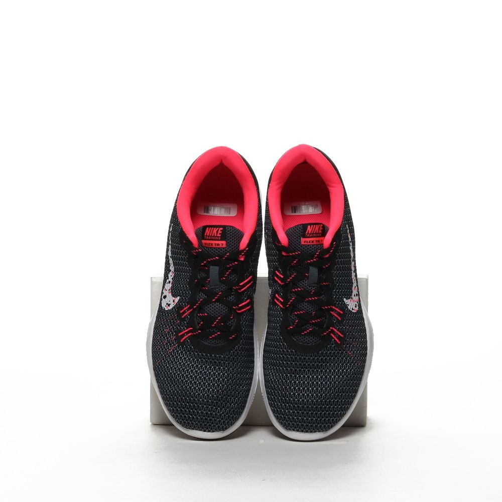 <!-- this list order is intentional -->             W nike flex trainer 7 bts