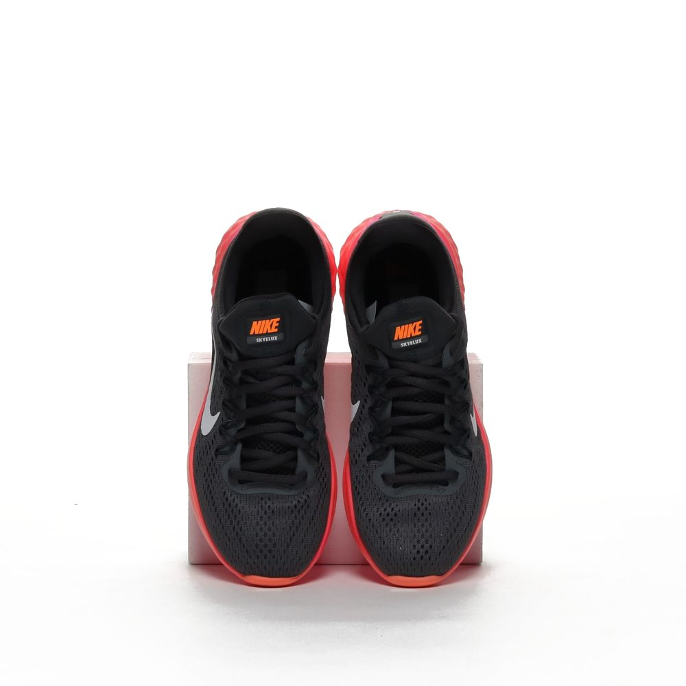 <!-- this list order is intentional -->              nike lunar skyelux