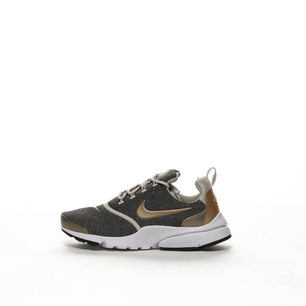 <!-- this list order is intentional -->              nike presto ultra se