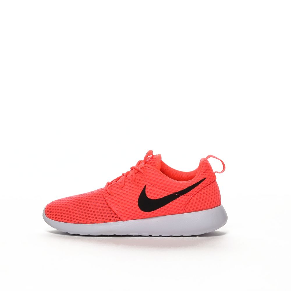 <!-- this list order is intentional -->             Nike roshe one br