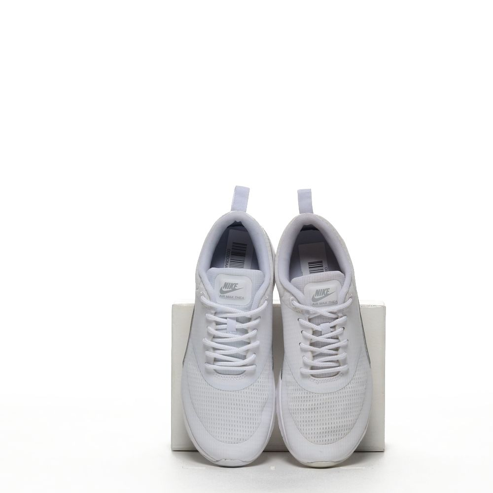 <!-- this list order is intentional -->             W nike air max thea txt