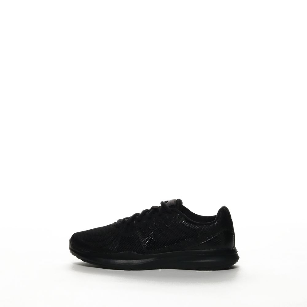<!-- this list order is intentional -->             W nike in-season tr 7 (w)