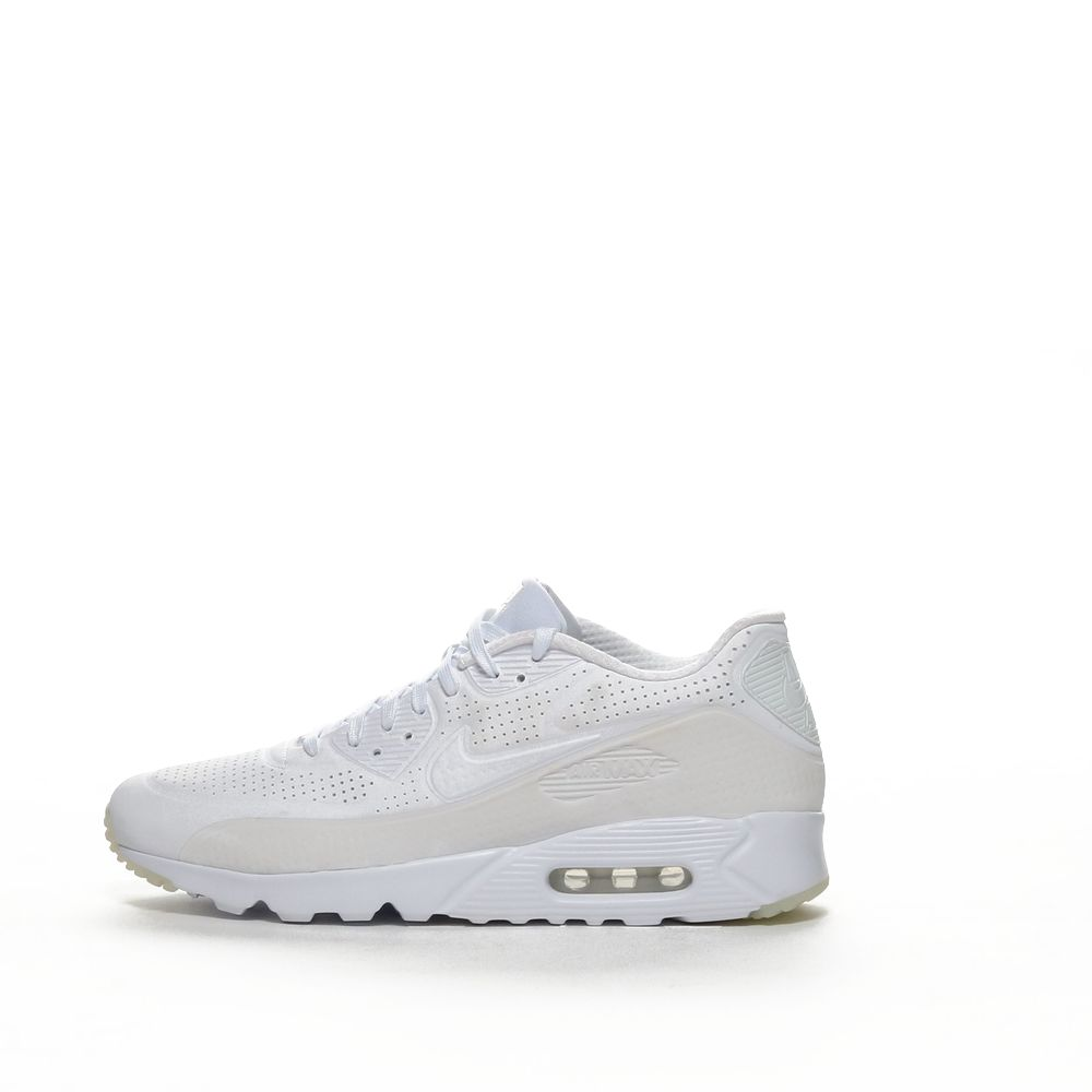 <!-- this list order is intentional -->             Nike air max 90 ultra moire