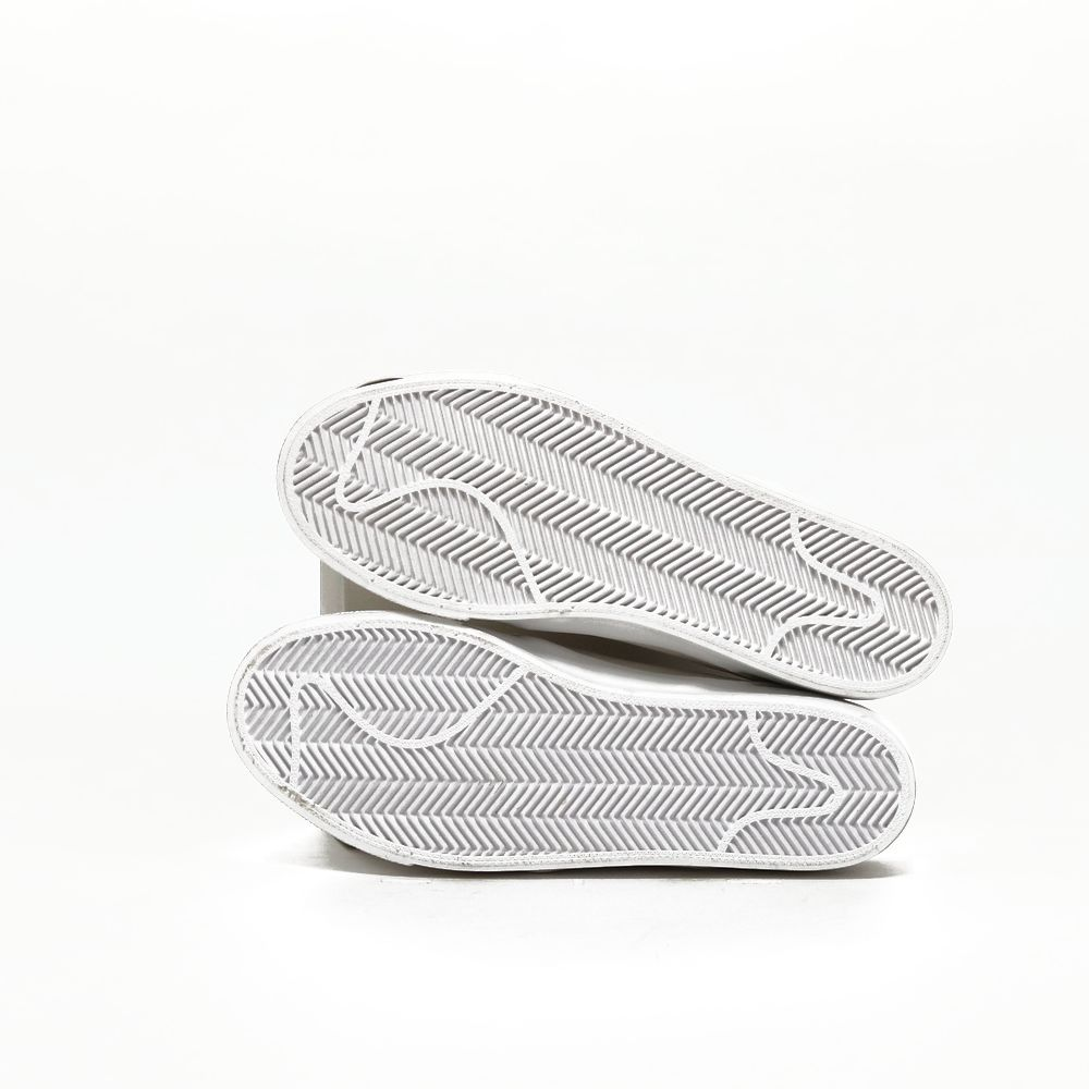 <!-- this list order is intentional -->             Nike sb zoom janoski ht decon