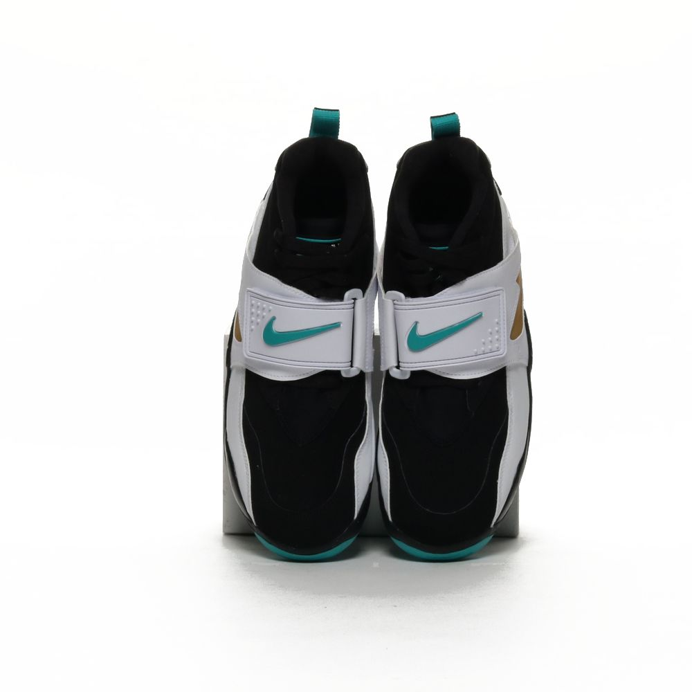 <!-- this list order is intentional -->             Air diamond turf