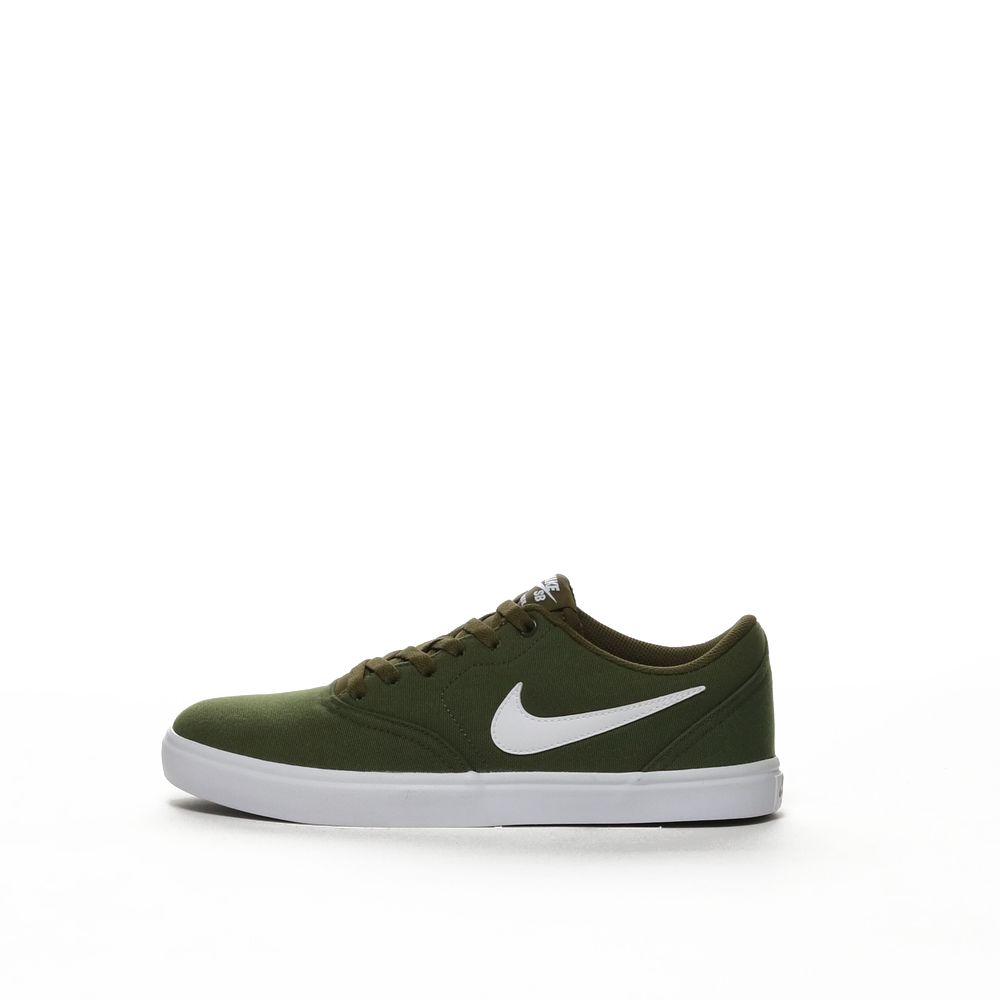 <!-- this list order is intentional -->             Nike sb check solar cnvs