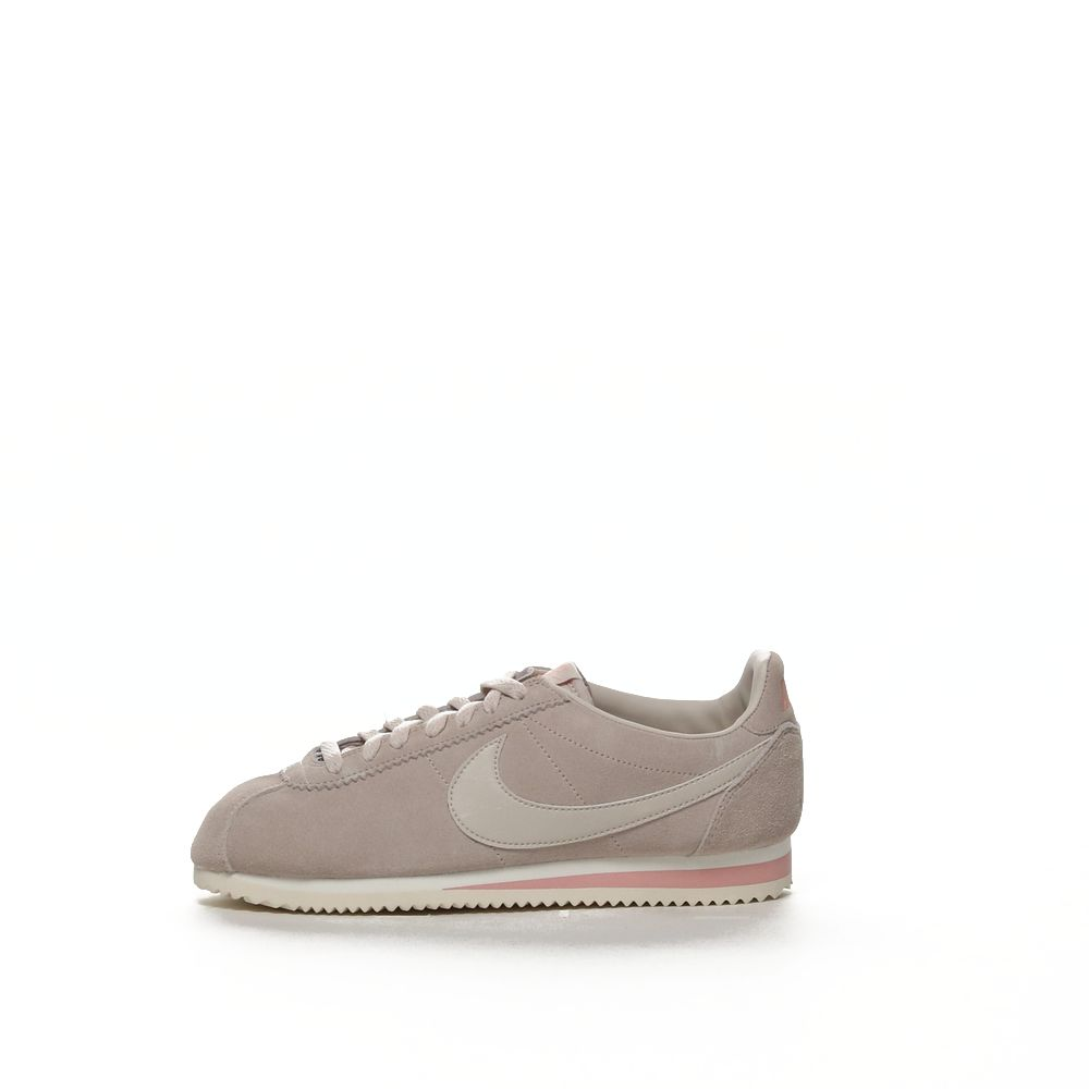 <!-- this list order is intentional -->              nike classic cortez suede