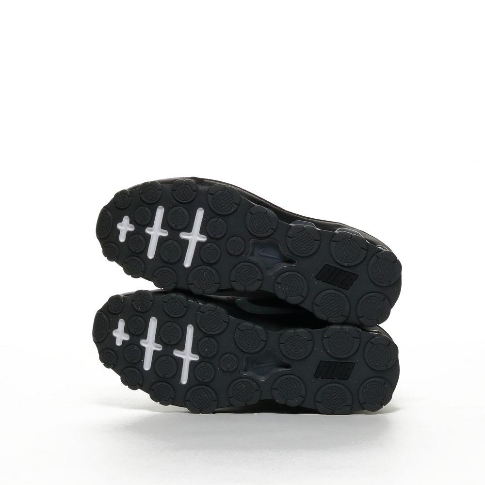Nike reax 9 tr