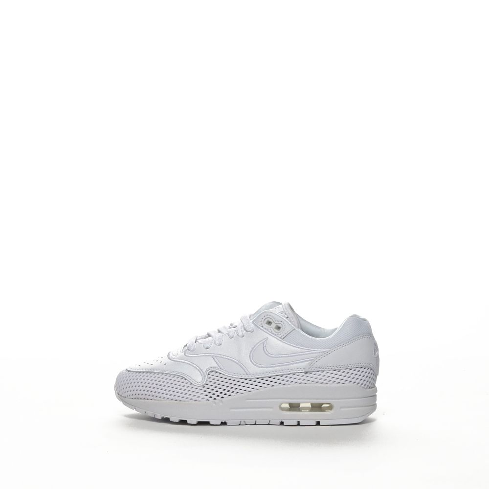 <!-- this list order is intentional -->              air max 1 si