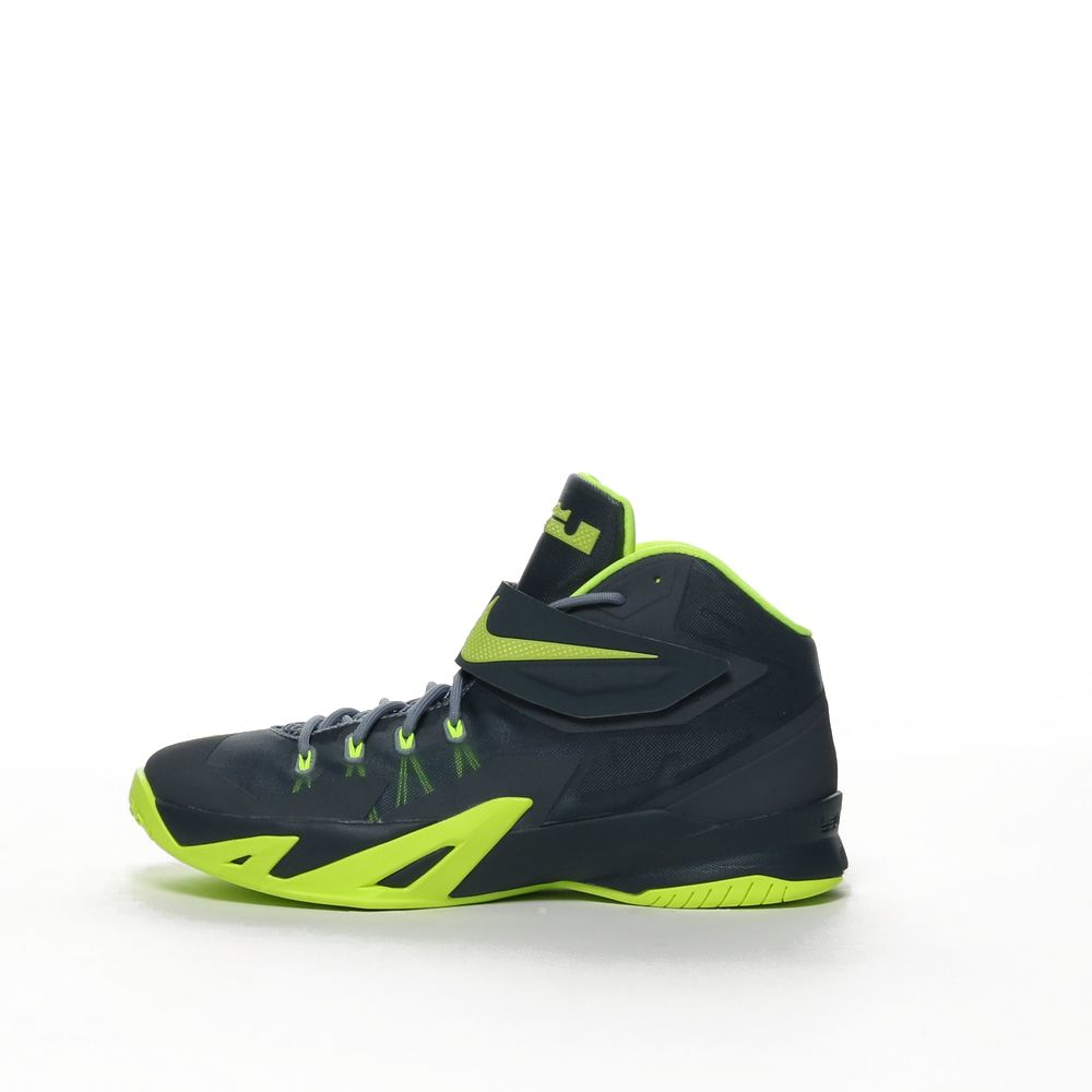 <!-- this list order is intentional -->             Nike zoom soldier viii