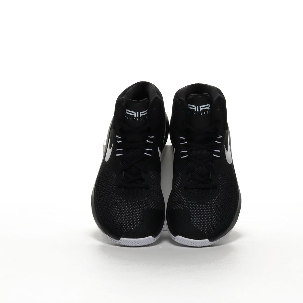 <!-- this list order is intentional -->             Nike air precision wide