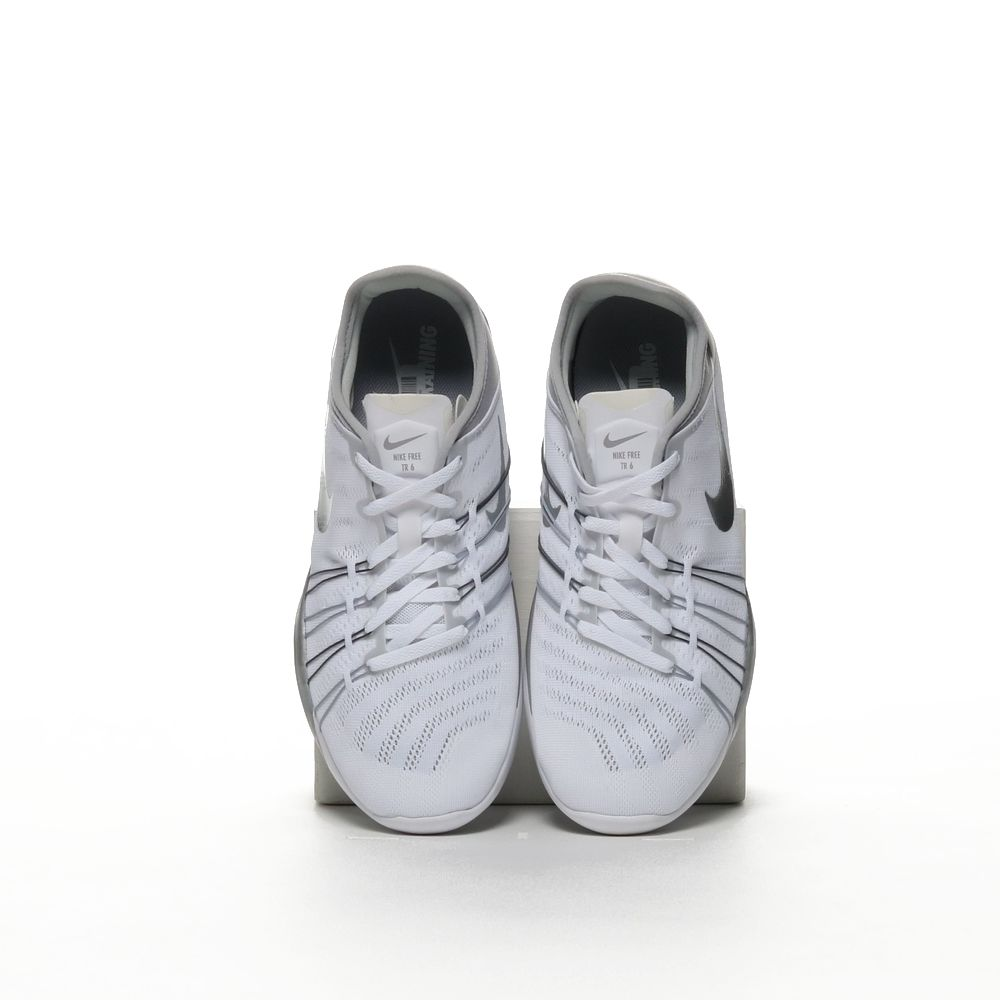 <!-- this list order is intentional -->              nike free tr 6