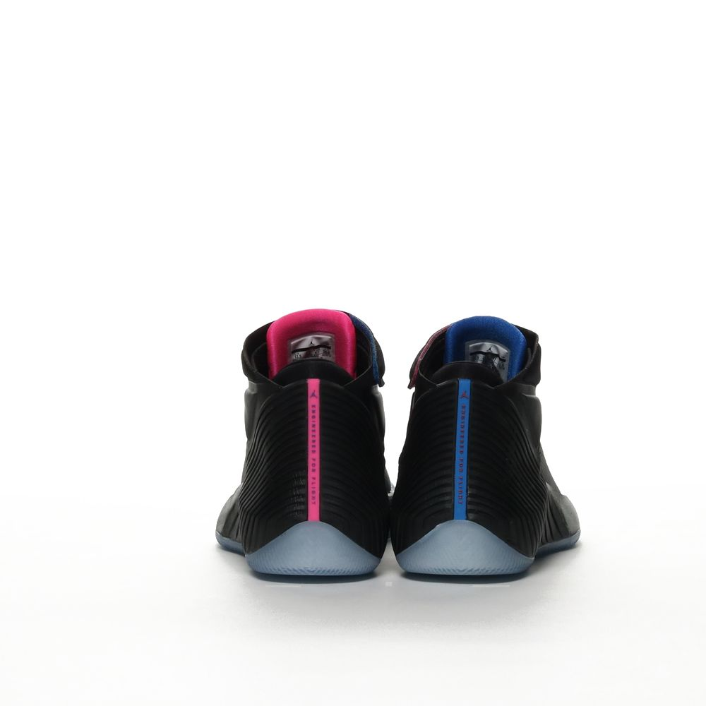 <!-- this list order is intentional -->             Jordan why not zer0.1  basketball