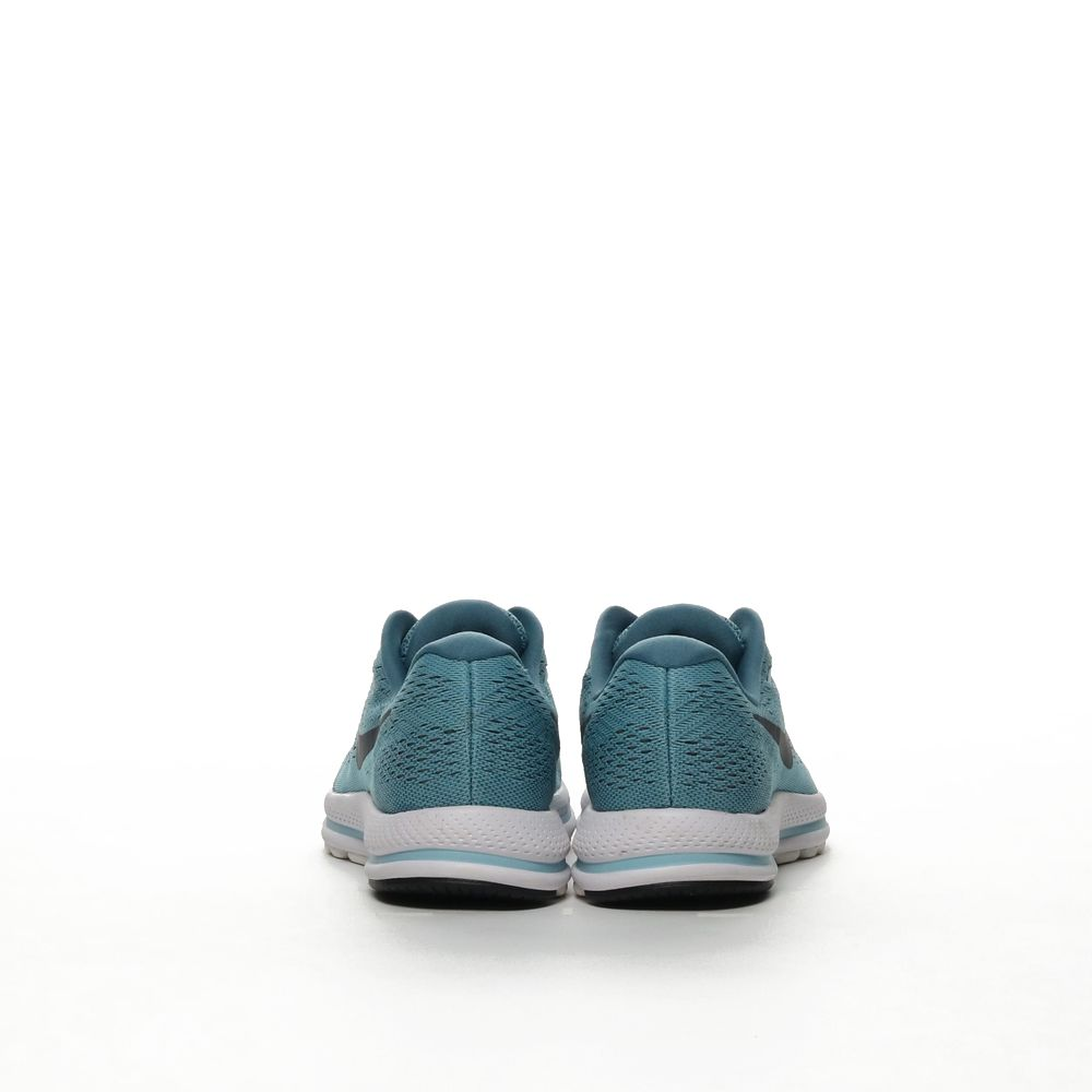 <!-- this list order is intentional -->              nike air zoom vomero 12 running