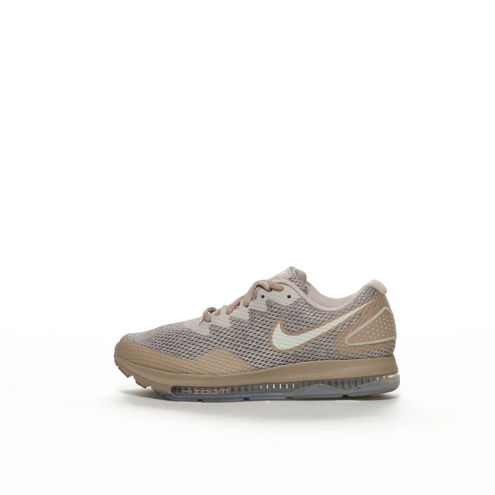 <!-- this list order is intentional -->             W nike zoom all out low 2