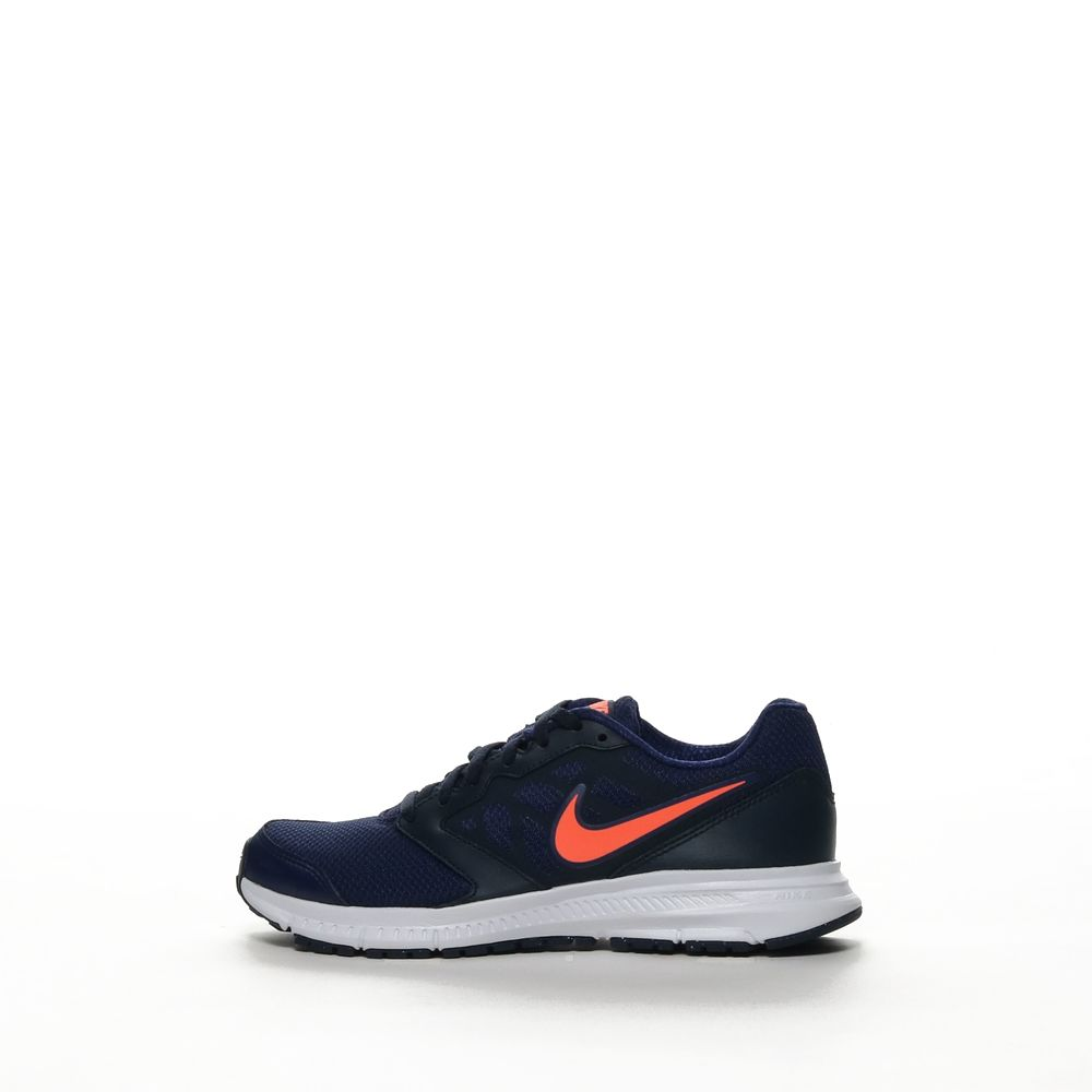 <!-- this list order is intentional -->              nike downshifter 6