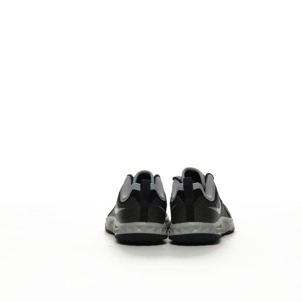 Nike mak
