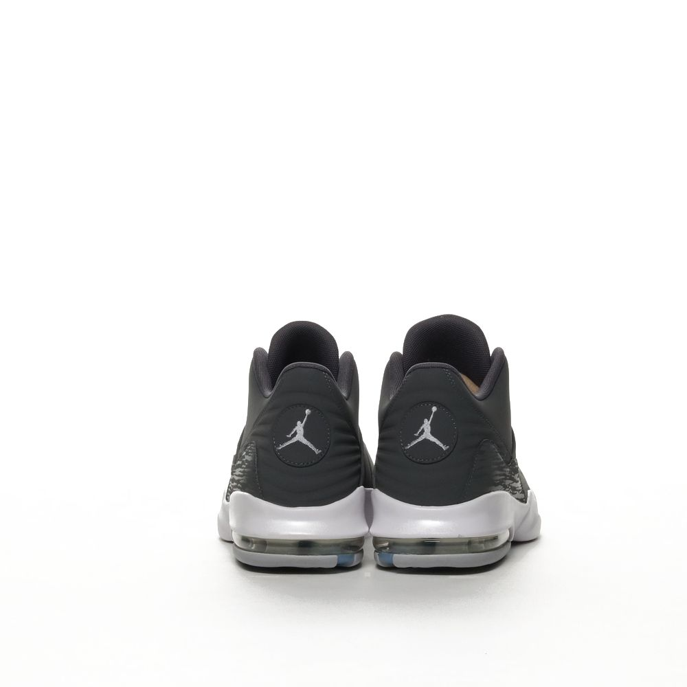 <!-- this list order is intentional -->              jordan air franchise