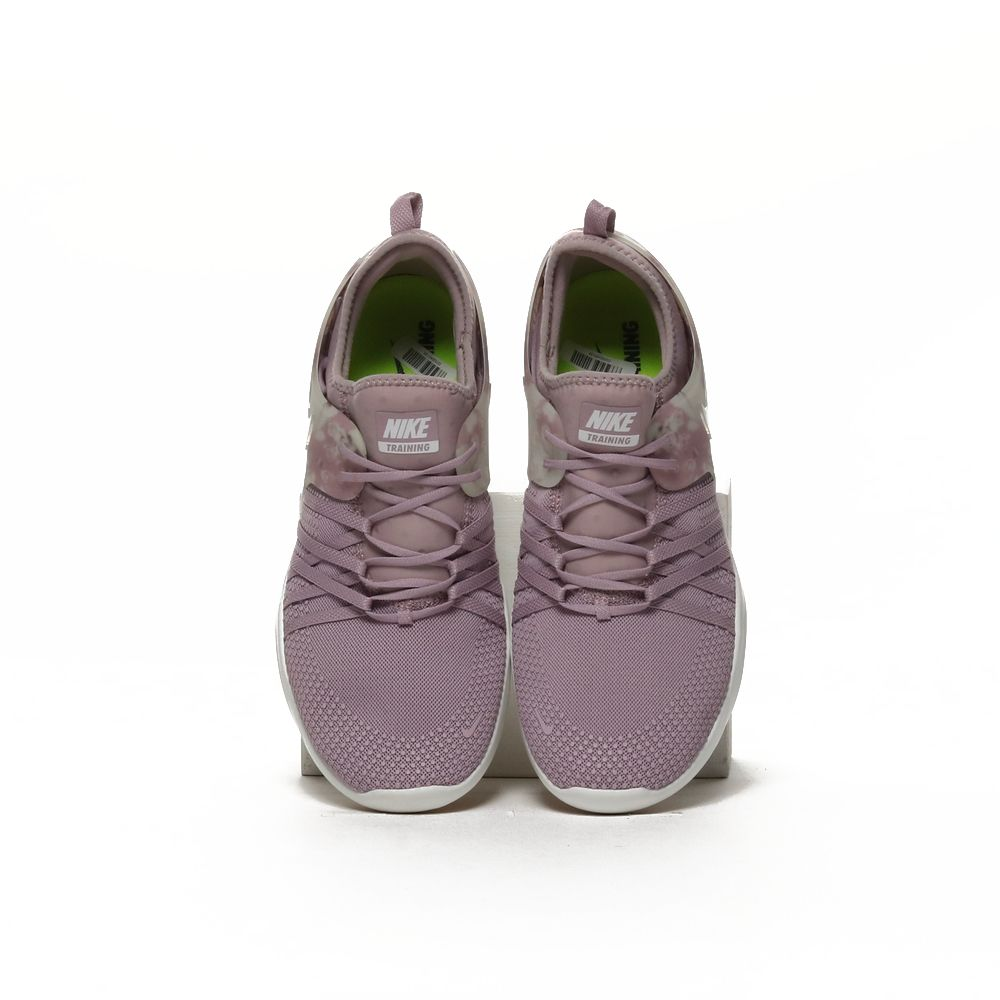 <!-- this list order is intentional -->              nike free tr 7 training