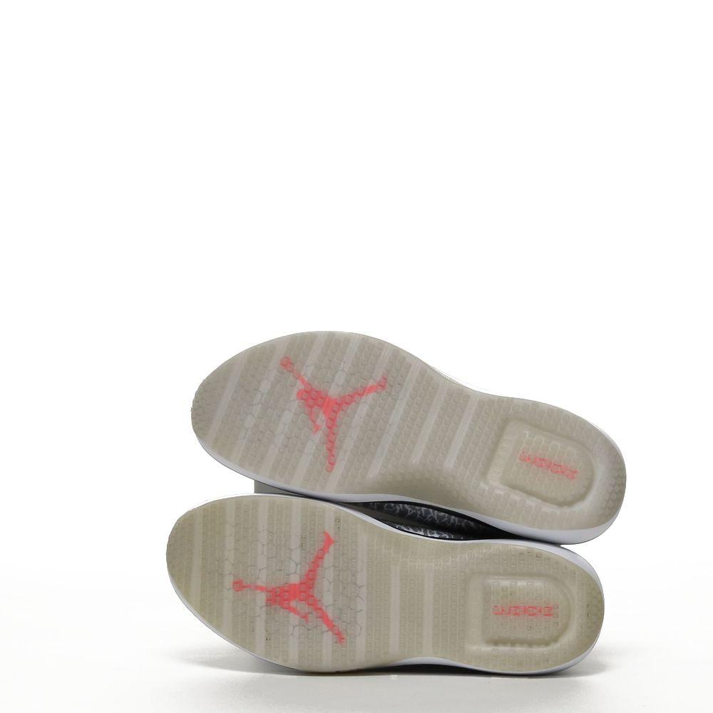 Jordan trainer 1 low