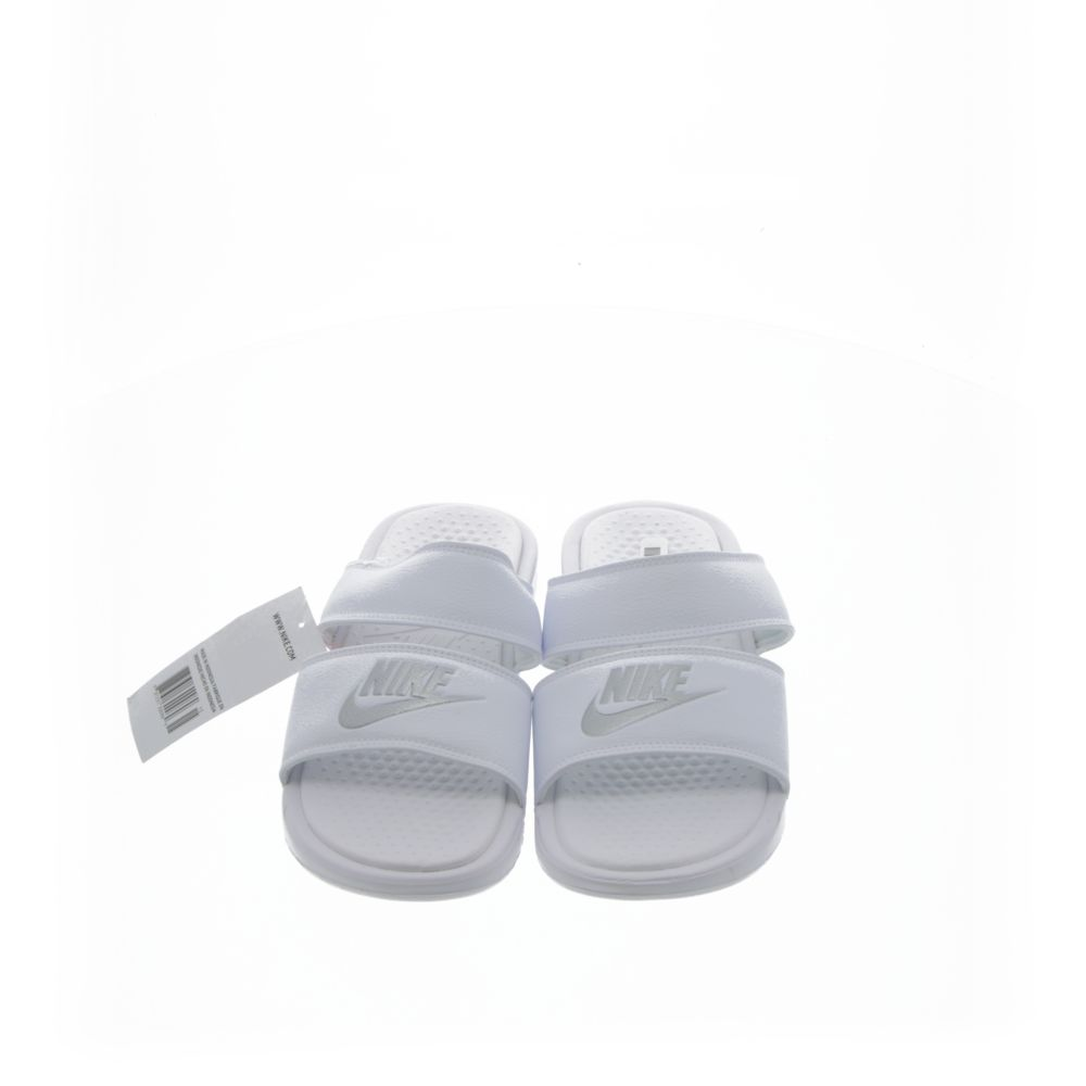 <!-- this list order is intentional -->              benassi duo ultra slide