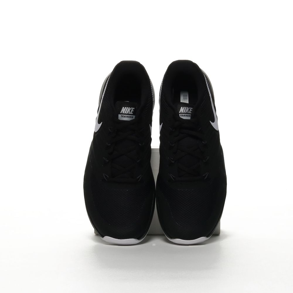 <!-- this list order is intentional -->             Nike lunar prime iron ii