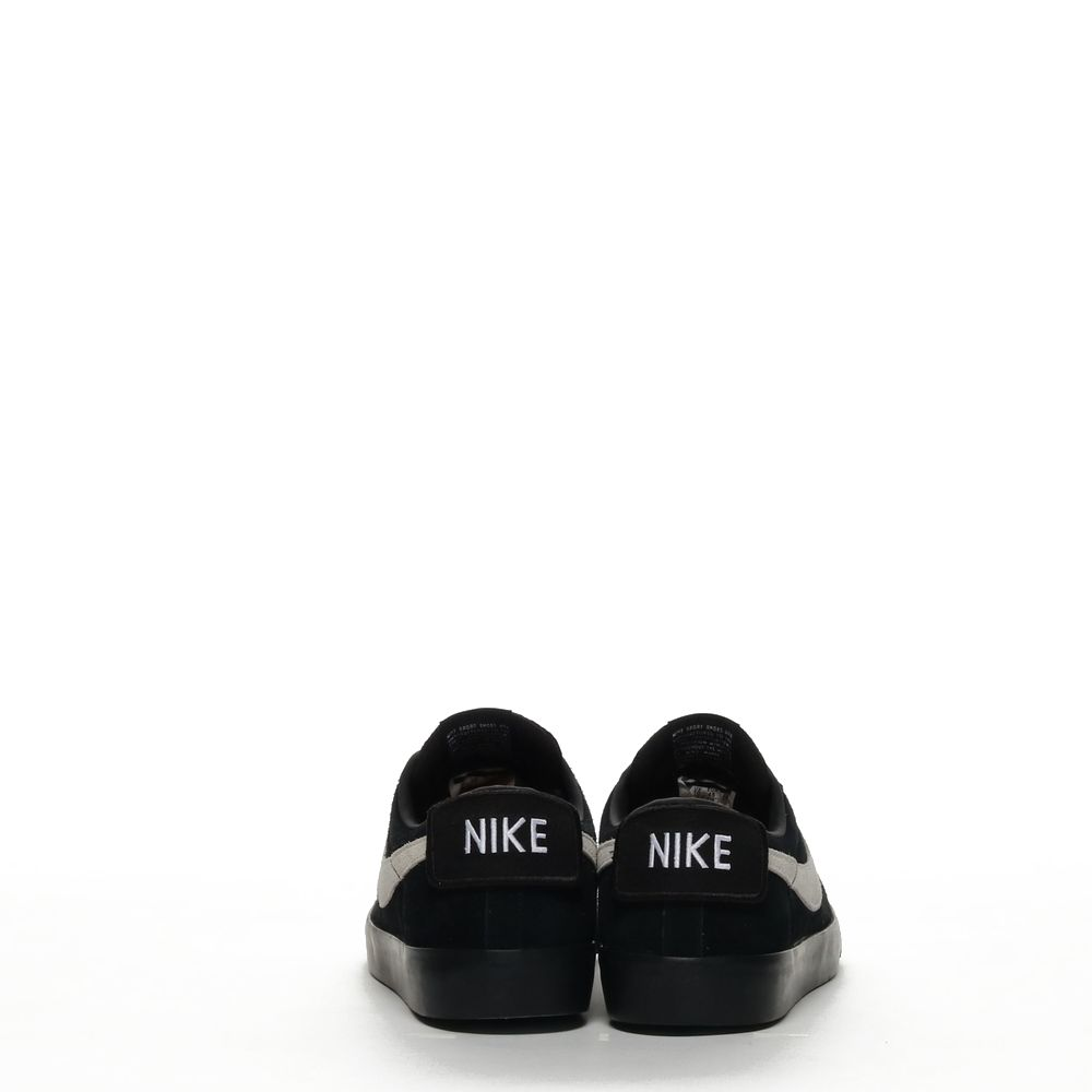 <!-- this list order is intentional -->             Nike sb zoom blazer low gt