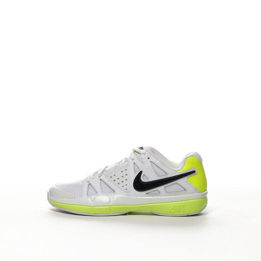 <!-- this list order is intentional -->             Nike air vapor advantage
