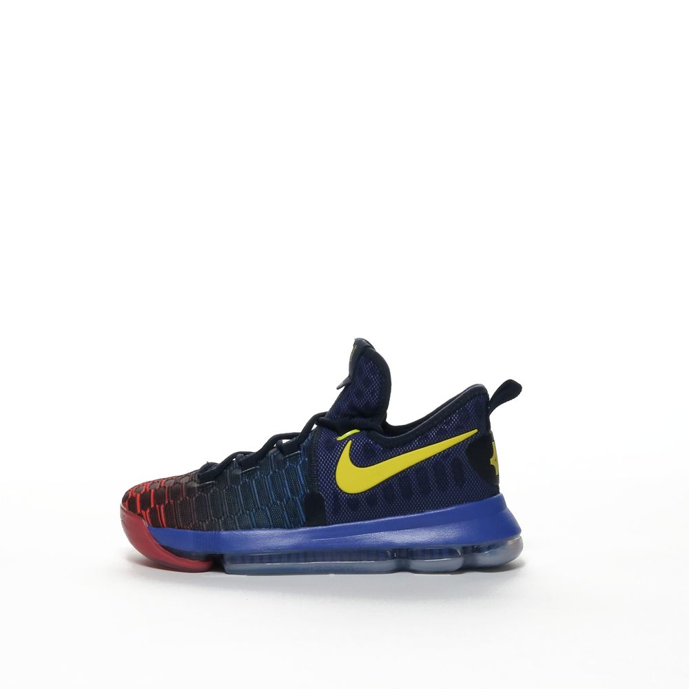 <!-- this list order is intentional -->              nike zoom kd 9
