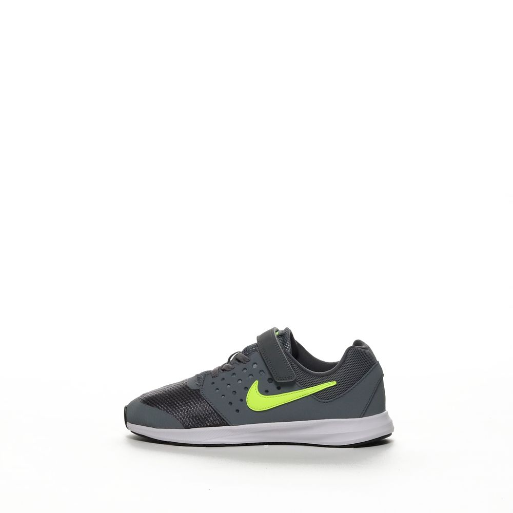 <!-- this list order is intentional -->             Nike downshifter 7 (psv)