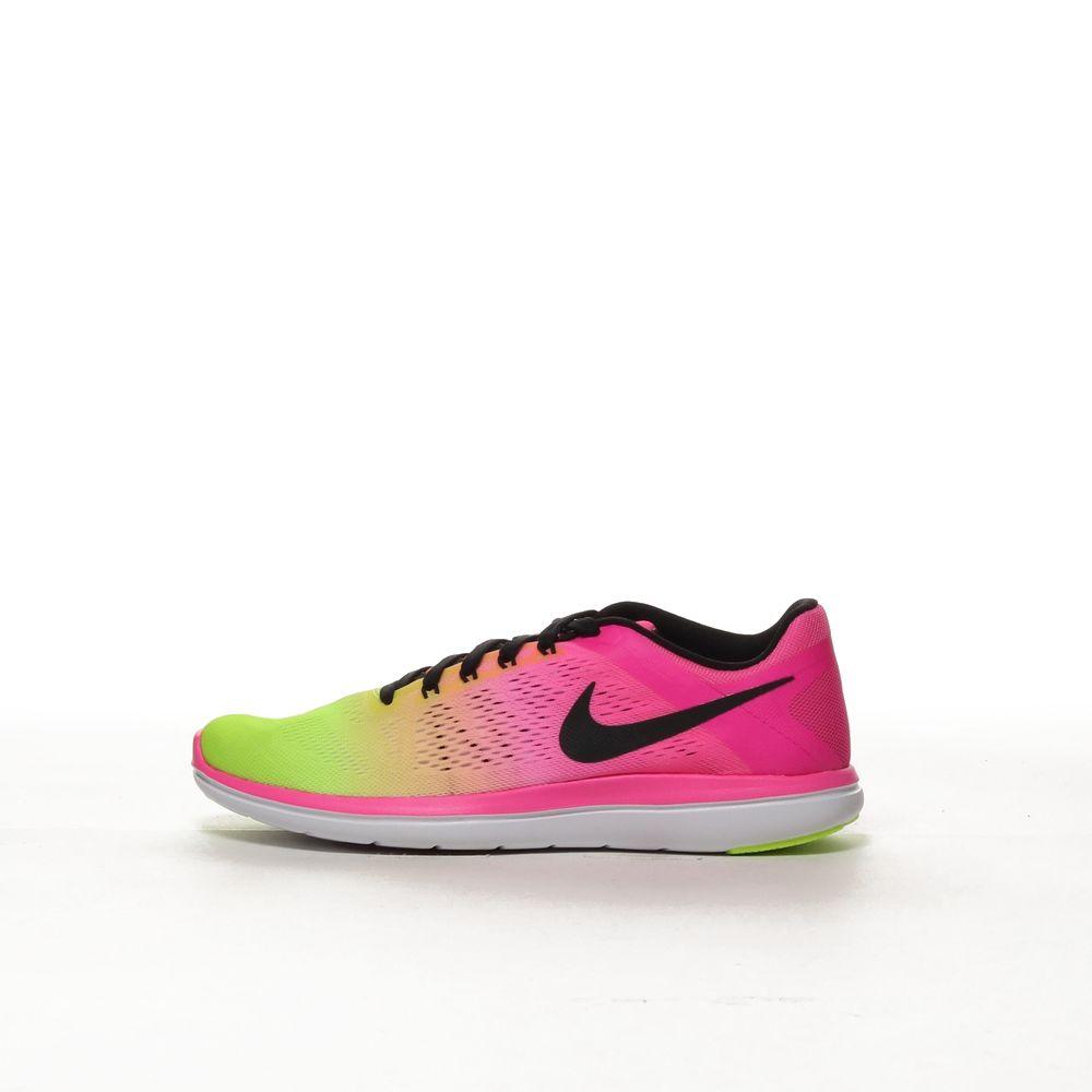 Nike flex 2016 rn oc