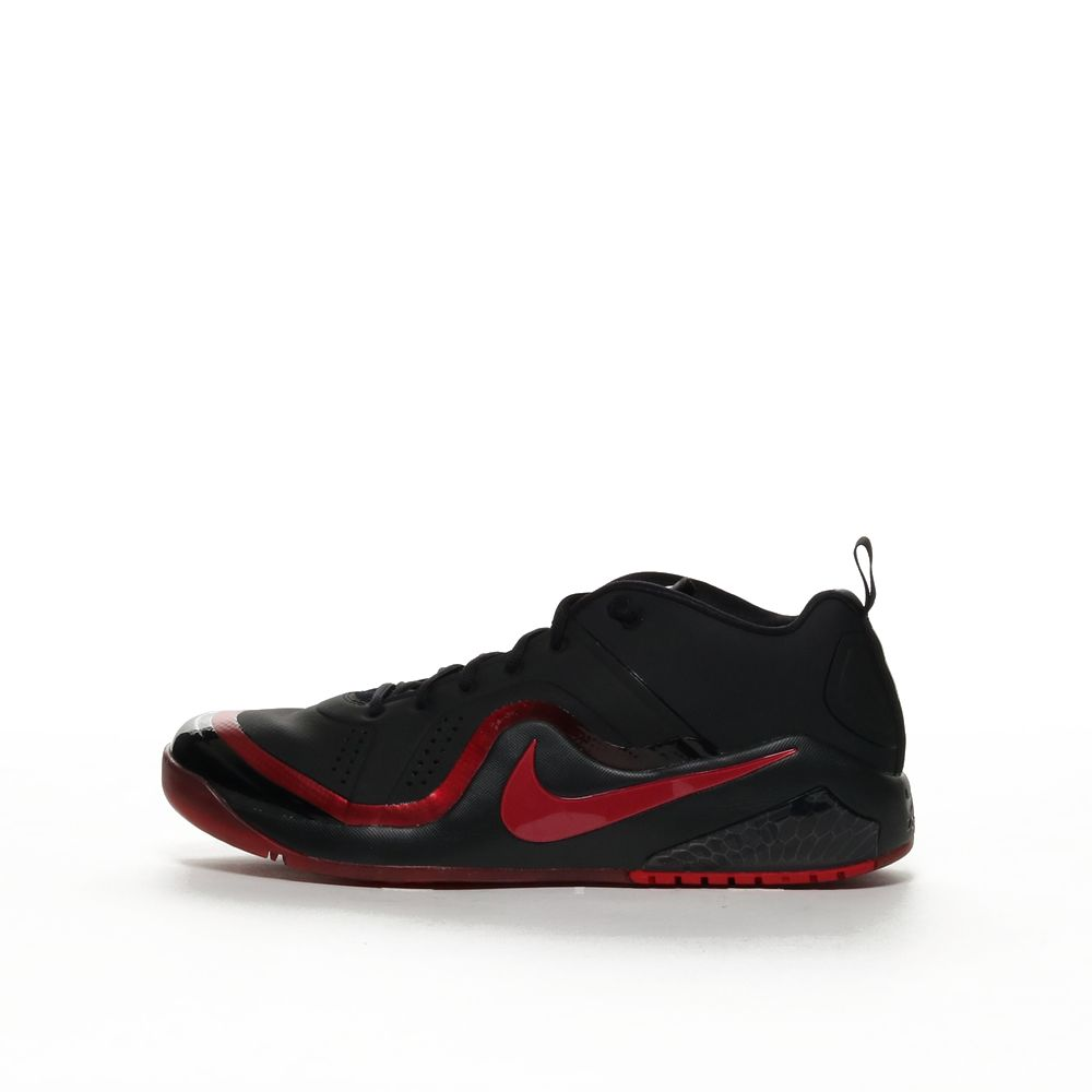 Nike force zoom trout 4 turf