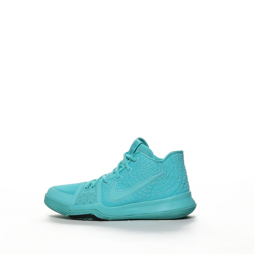 <!-- this list order is intentional -->              kyrie 3  basketball
