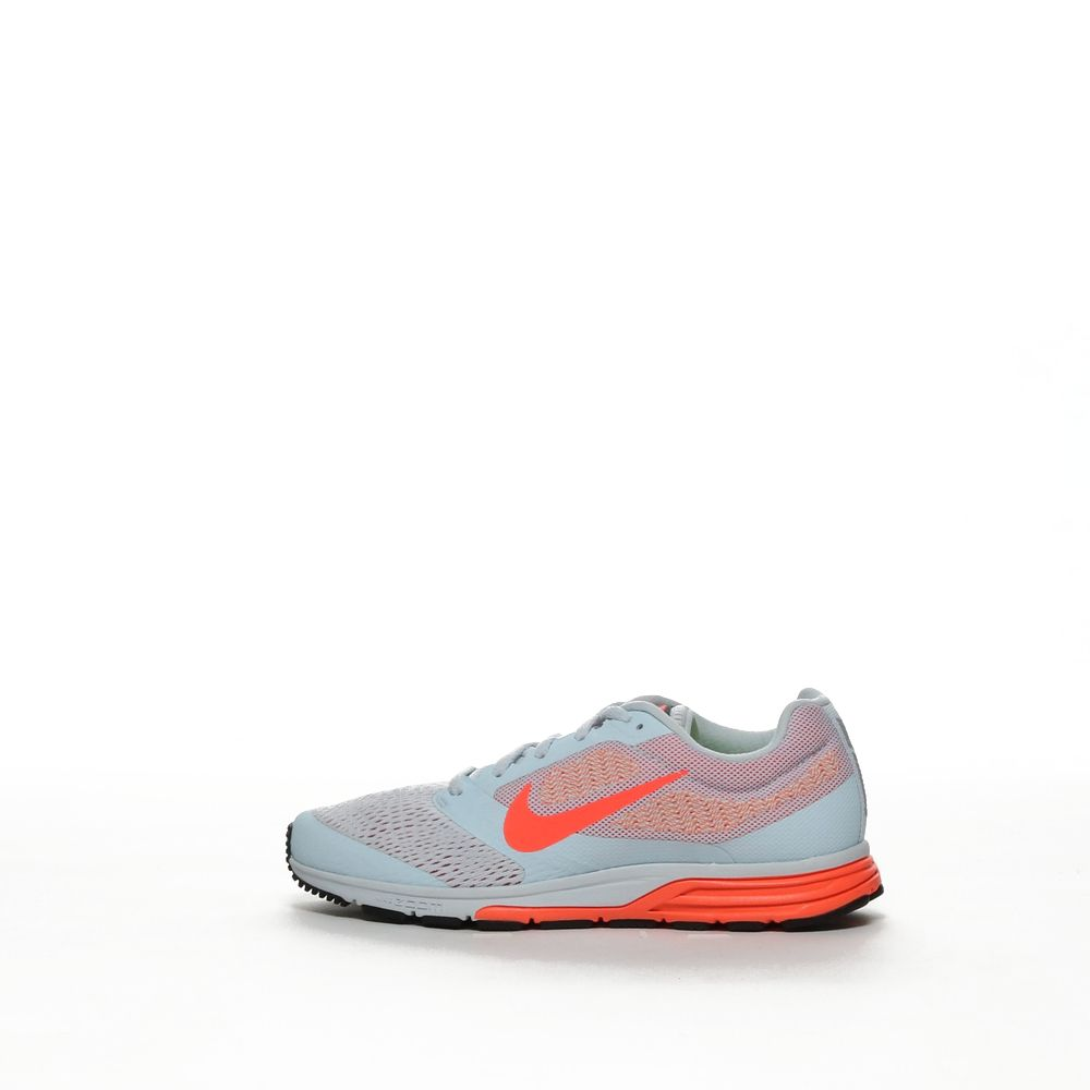 <!-- this list order is intentional -->              nike air zoom fly 2