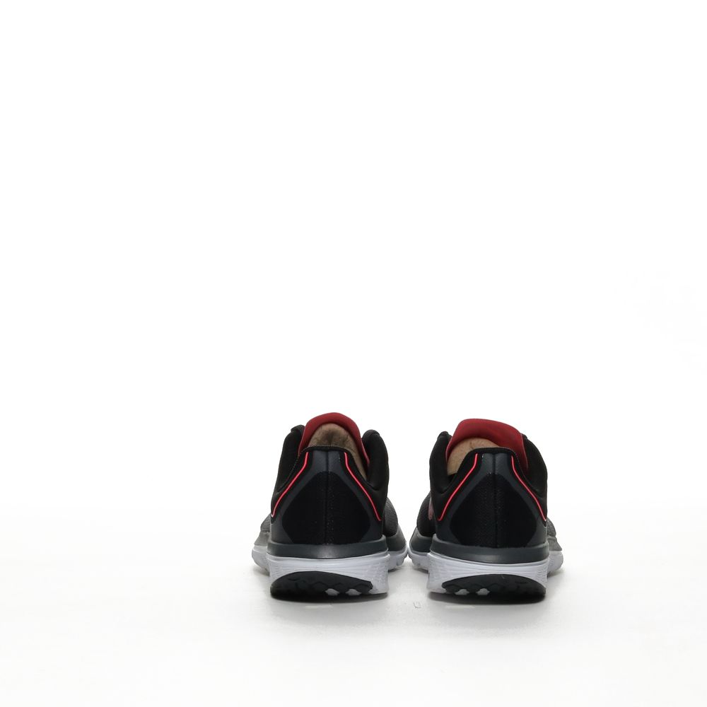 <!-- this list order is intentional -->              nike fs lite run 4