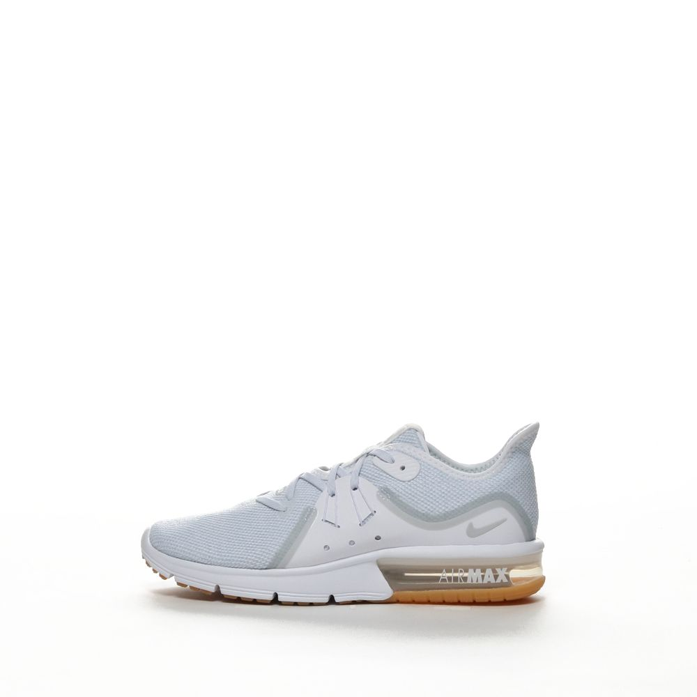 <!-- this list order is intentional -->              nike air max sequent 3