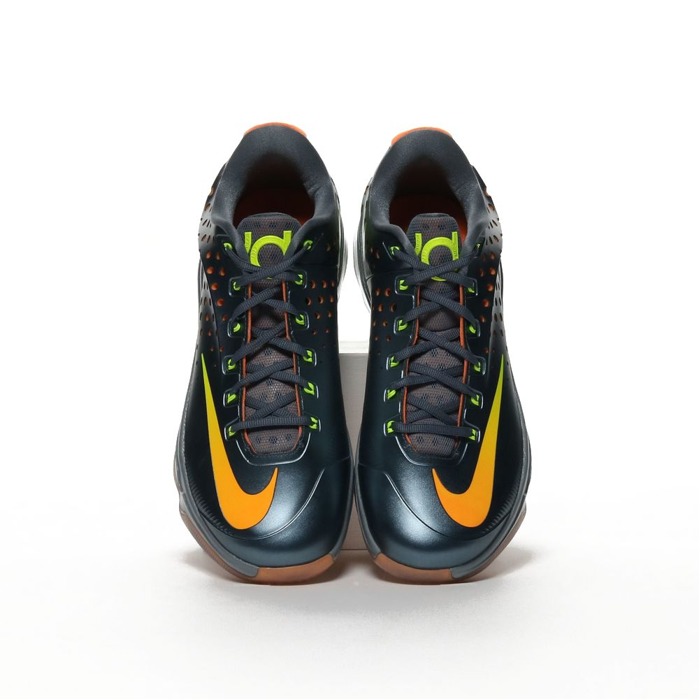 <!-- this list order is intentional -->             Kd vii elite