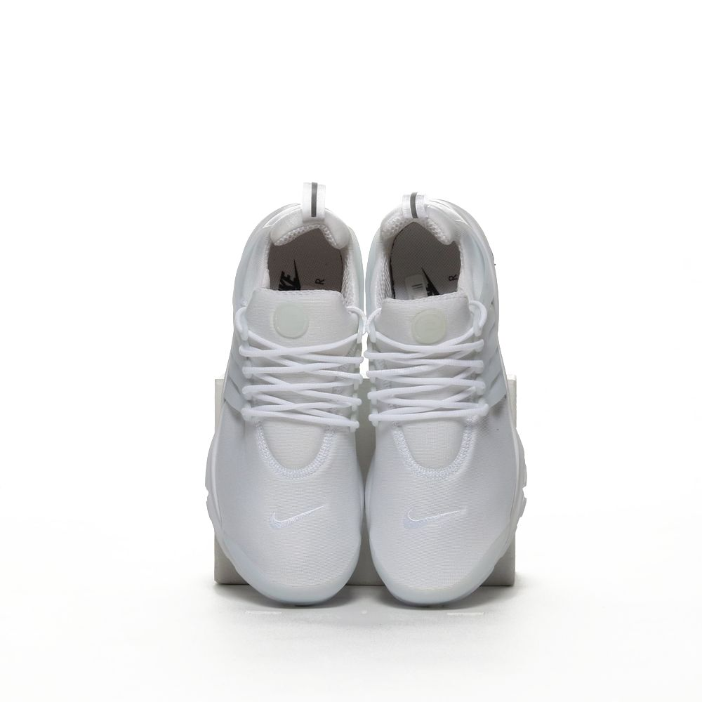 <!-- this list order is intentional -->              nike air presto essential