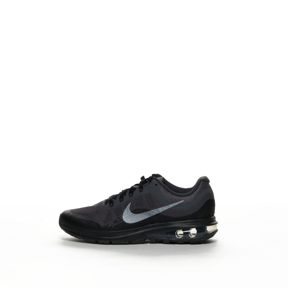 <!-- this list order is intentional -->             Nike air max dynasty 2