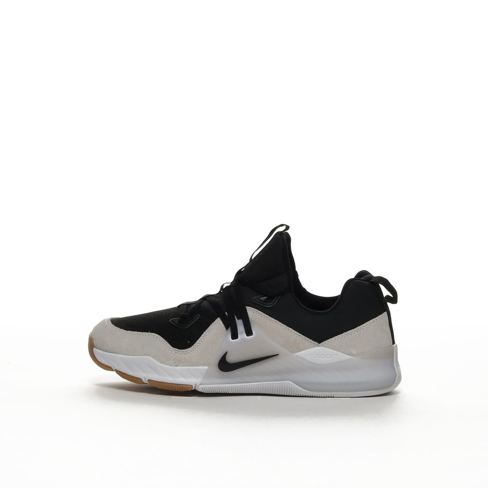 <!-- this list order is intentional -->             Nike zoom train command lthr