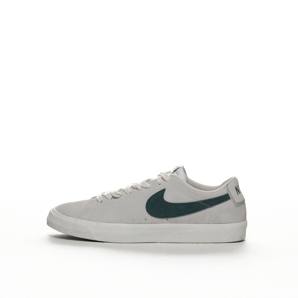 <!-- this list order is intentional -->             Nike sb zoom blazer low