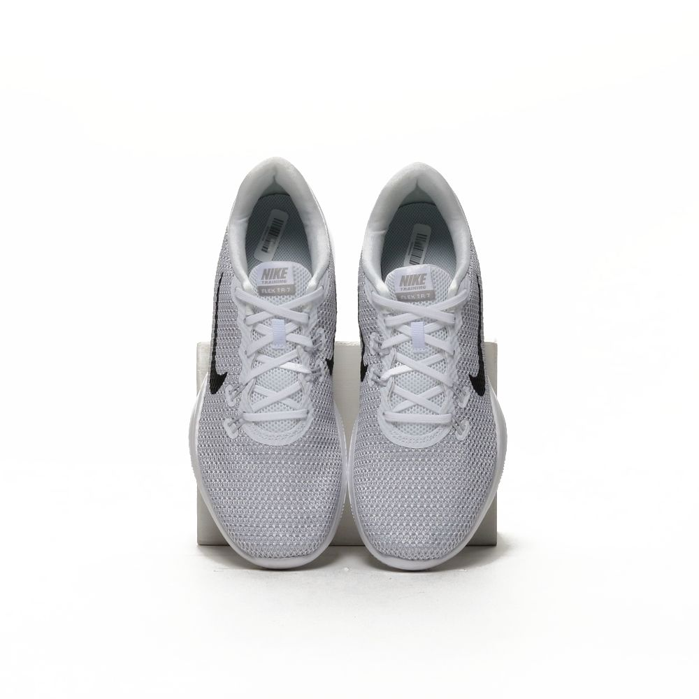 <!-- this list order is intentional -->              nike flex tr 7 training
