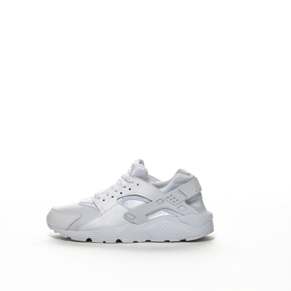 <!-- this list order is intentional -->              nike huarache run