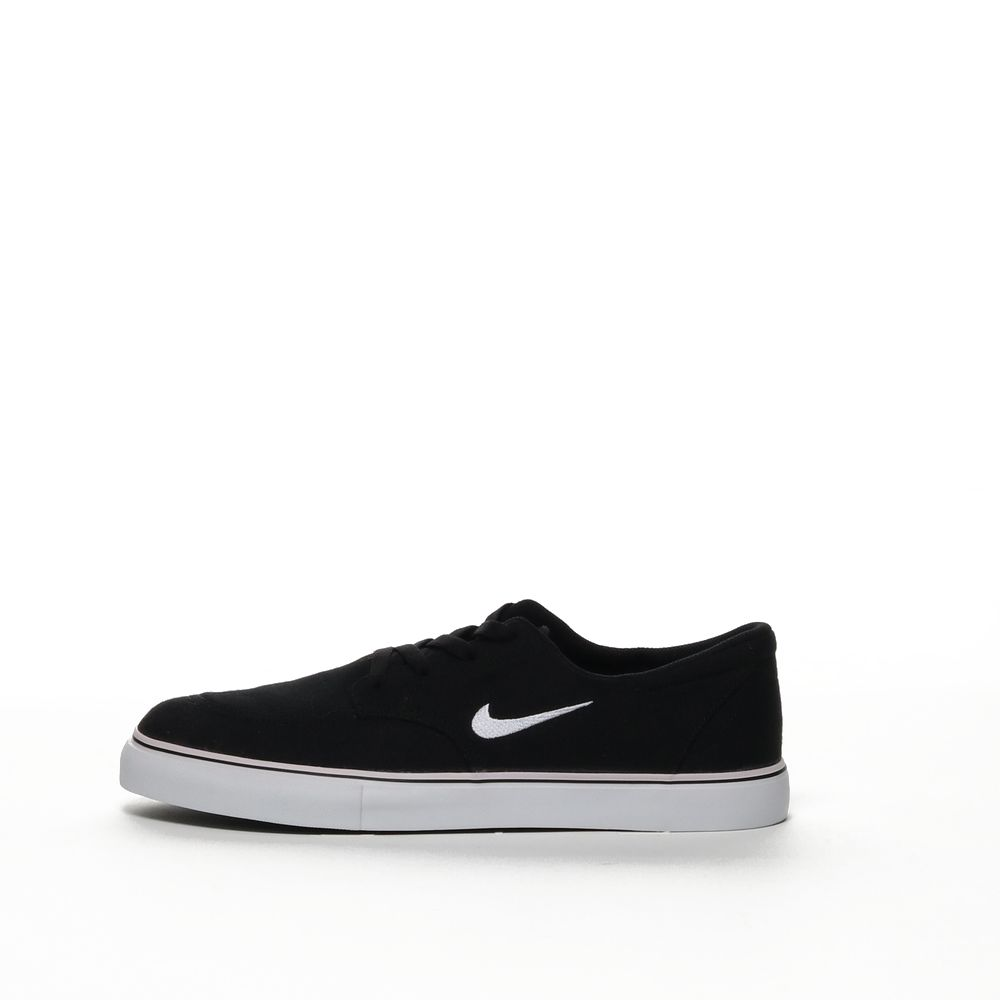 <!-- this list order is intentional -->              nike sb clutch skateboarding