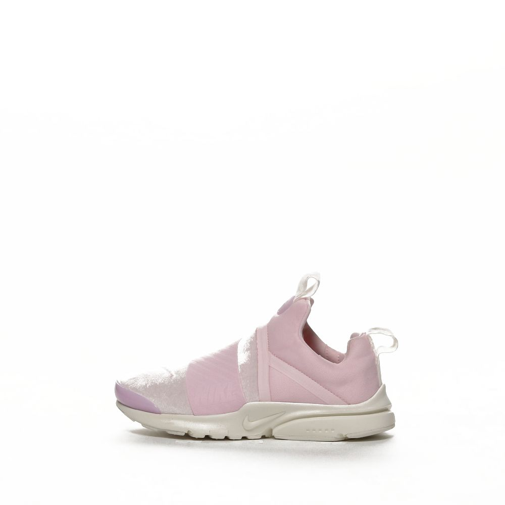 <!-- this list order is intentional -->             Nike presto extreme se