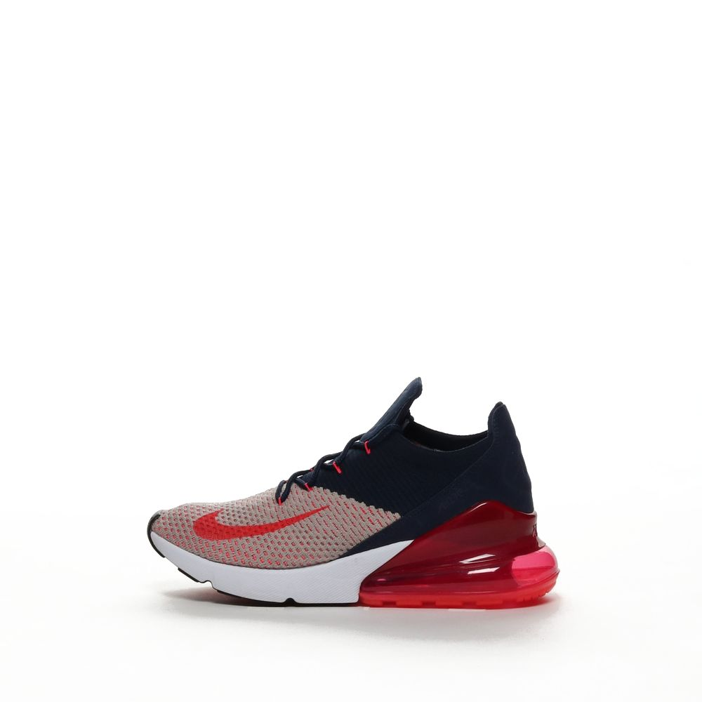 <!-- this list order is intentional -->             W air max 270 flyknit
