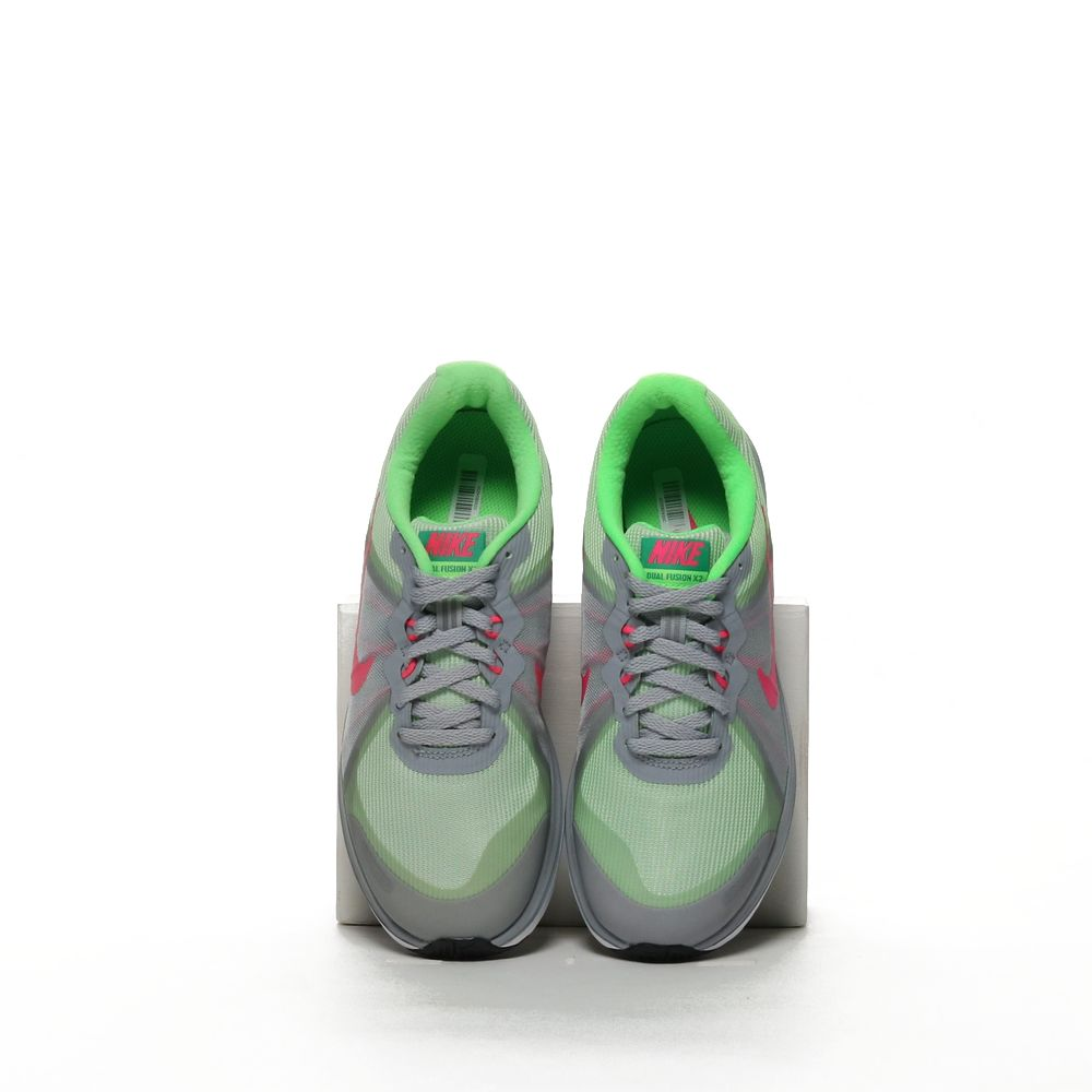 <!-- this list order is intentional -->              nike dual fusion x 2