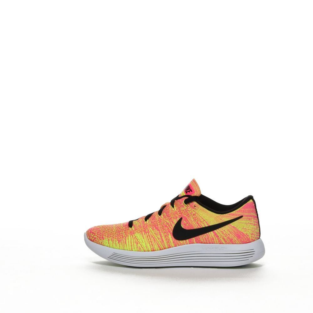 <!-- this list order is intentional -->              lunarepic low flyknit oc