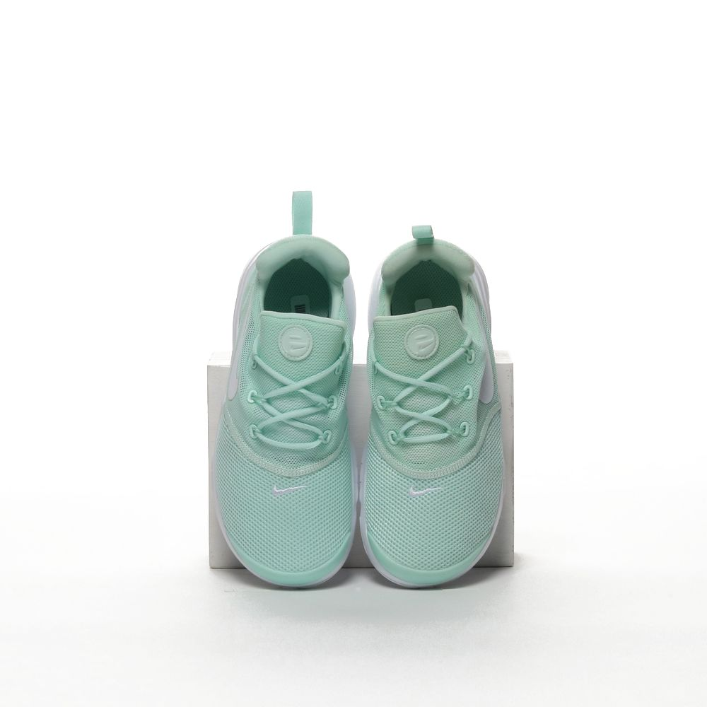 <!-- this list order is intentional -->              nike presto fly